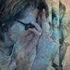 unelm userpic