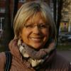 liudoshka userpic