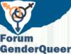 Genderqueers