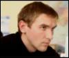 ivanov_a_g userpic