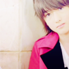 Airi ~ ☆: Marius Yo