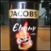 кофеЭбони