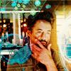 [IM] Stark