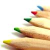Laitaine: pencils