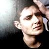 dean faint
