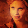 Rebekah Mikaelson: smirk ღ it makes me better than you