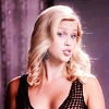 Rebekah Mikaelson: snarky ღ so that's what you have to say?