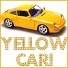 madder_badder: yellow_car