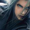 green-eyed monster.;
