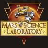 MSL Curiosity