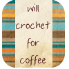 crochetcrochet