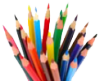 карандашики