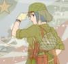 tomoboshi: японский милитаризм