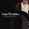 arison_chan userpic