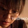 inkvoices: torchwood:toshiko