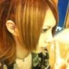 chi_sora userpic
