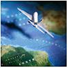 Avia. Flightplan