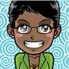 purechidori userpic