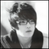 Jae Glasses