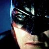 Batman:AC:BatsTrailer