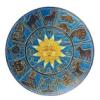 astrology, sun