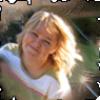 lili4444 userpic