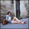 cloudberryphoto userpic