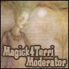 magick4terri