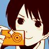 megumikinomiya userpic