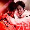 leeyoung_jin userpic