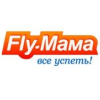 fly_mama_fly