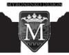myronenkodesign userpic