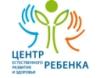 centr_rebenka userpic