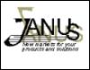 janus96 userpic