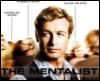 lavoz: The Mentalist