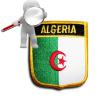 infoalgerie userpic