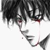 kyokin userpic