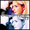 Tammy: buffy and eric7