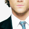 icon Jared