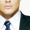 icon Jensen