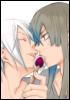 king_autumn13: lolipop kiss