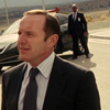 BGE: Agent Coulson