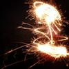hologrammatical userpic