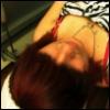mackzization userpic