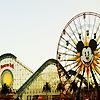 The Walt Disney Rewatch