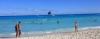 Ahhhh! Caribbean