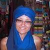 stranger_in_usa userpic