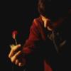 rose, 4.9, Merlin, mine