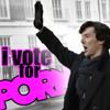 cifre: vote!