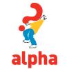 alphamoscow userpic